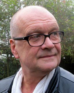 Peter B. van Houten