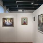 21 september t/m 30 november 2013: expositie De Foudgumse School in Museum Het Admiraliteitshuis Dokkum