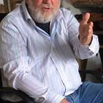 Kunstfilosofie Prof. dr. Pieter Adriaans
