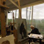Masterclass Klaas Werumeus Buning 16-11-16