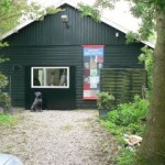 Atelier Van Houten