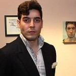 Zomeracademie met Julio Diaz Rubio