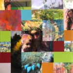 Jubileumuitgave 2020 10 jaar De Foudgumse School 2010-2020