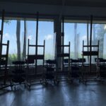 Atelier De Foudgumse School