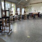 Atelier 2021 De Foudgumse School
